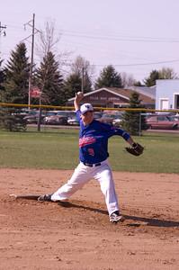 20120430_Baseball_A_RTR_049