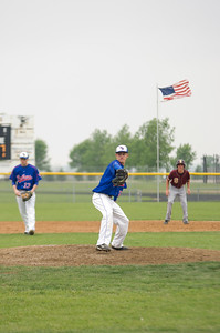 20120526_Baseball_A_Sectionals_Springfield_093
