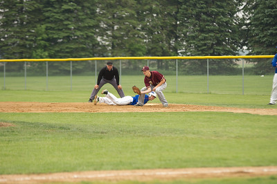 20120526_Baseball_A_Sectionals_Springfield_067