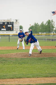 20120526_Baseball_A_Sectionals_Springfield_090