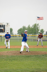 20120526_Baseball_A_Sectionals_Springfield_094