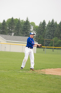 20120526_Baseball_A_Sectionals_Springfield_086