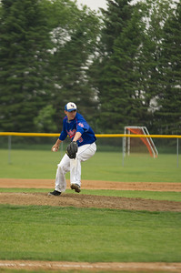 20120526_Baseball_A_Sectionals_Springfield_050