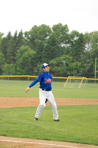20120526_Baseball_A_Sectionals_Springfield_003