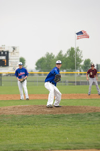 20120526_Baseball_A_Sectionals_Springfield_088