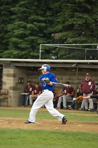 20120526_Baseball_A_Sectionals_Springfield_031