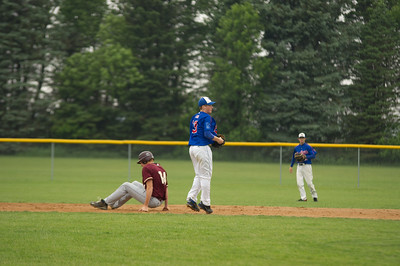 20120526_Baseball_A_Sectionals_Springfield_060