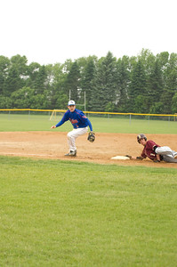 20120526_Baseball_A_Sectionals_Springfield_082