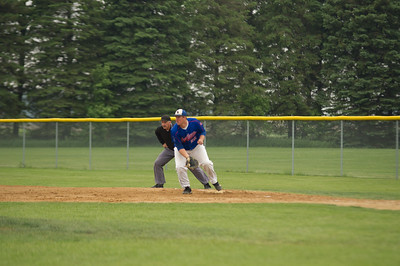 20120526_Baseball_A_Sectionals_Springfield_057