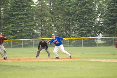 20120526_Baseball_A_Sectionals_Springfield_085