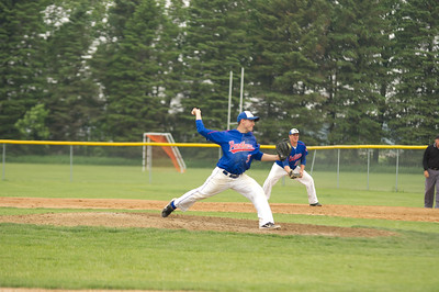 20120526_Baseball_A_Sectionals_Springfield_077