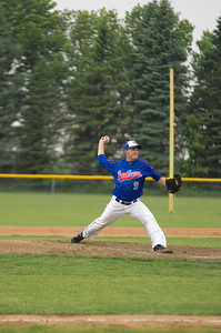 20120526_Baseball_A_Sectionals_Springfield_034