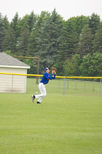 20120526_Baseball_A_Sectionals_Springfield_024