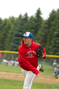 20120526_Baseball_A_Sectionals_Springfield_030