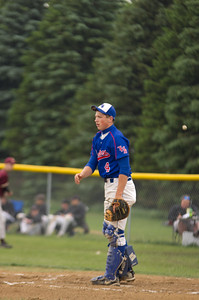 20120526_Baseball_A_Sectionals_Springfield_028