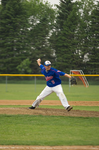 20120526_Baseball_A_Sectionals_Springfield_054