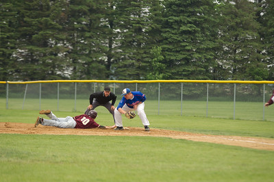 20120526_Baseball_A_Sectionals_Springfield_041