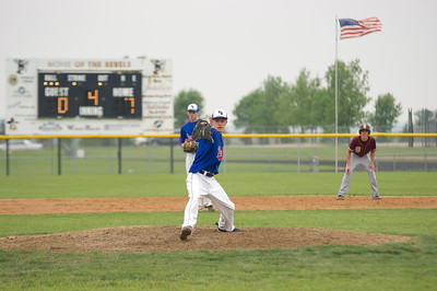 20120526_Baseball_A_Sectionals_Springfield_098