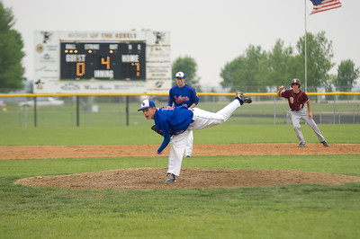 20120526_Baseball_A_Sectionals_Springfield_100