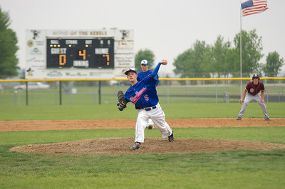 20120526_Baseball_A_Sectionals_Springfield_099