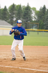 20120526_Baseball_A_Sectionals_Springfield_006