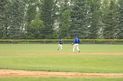 20120526_Baseball_A_Sectionals_Springfield_083