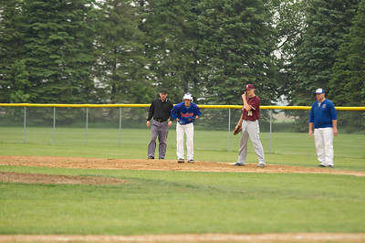 20120526_Baseball_A_Sectionals_Springfield_066