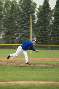 20120526_Baseball_A_Sectionals_Springfield_035
