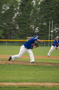 20120526_Baseball_A_Sectionals_Springfield_055