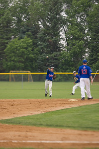 20120526_Baseball_A_Sectionals_Springfield_062