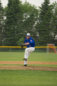 20120526_Baseball_A_Sectionals_Springfield_053