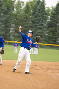 20120526_Baseball_A_Sectionals_Springfield_021