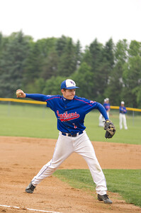 20120526_Baseball_A_Sectionals_Springfield_010