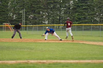 20120526_Baseball_A_Sectionals_Springfield_044