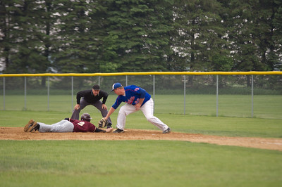 20120526_Baseball_A_Sectionals_Springfield_072