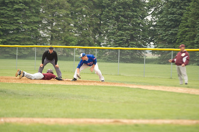 20120526_Baseball_A_Sectionals_Springfield_084