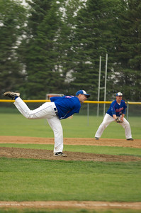20120526_Baseball_A_Sectionals_Springfield_056