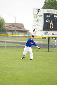20120526_Baseball_A_Sectionals_Springfield_012