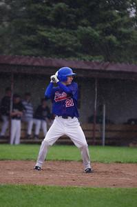 20100423_Baseball_Slayton_B_0846