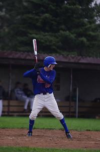 20100423_Baseball_Slayton_B_0853