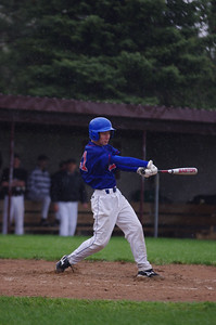 20100423_Baseball_Slayton_B_0850