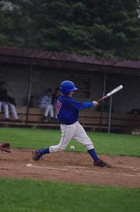 20100423_Baseball_Slayton_B_0801