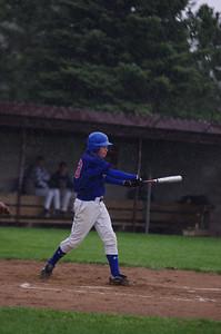 20100423_Baseball_Slayton_B_0802