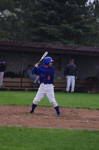20100423_Baseball_Slayton_B_0856