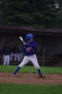 20100423_Baseball_Slayton_B_0851