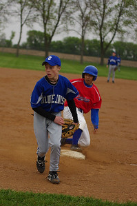 20100506_Baseball_Prinsburg_B-008