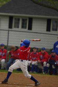 20100506_Baseball_Prinsburg_B-004