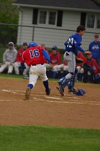 20100506_Baseball_Prinsburg_B-010