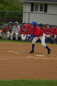 20100506_Baseball_Prinsburg_B-001