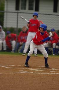 20100506_Baseball_Prinsburg_B-005
